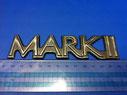 7-1(mark2-1)