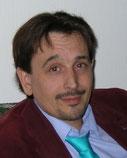 Gordon Lars Haug