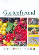 Z. Gartenfreund