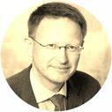 Bild von Günter Klug