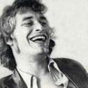 1974 AAGE MEINESZ