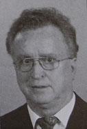 Hans Waiß