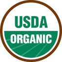 USDA -NOP