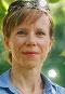 Silke Leibner, Seminar-Leiterin Leichte Sprache schreiben