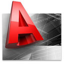 formation Autocad initiation Marseille