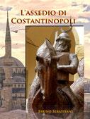 romanzi storici bruno sebastiani