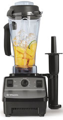 Vitamix TNC 5200 Smoothie Mixer