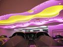 Carhotel Stuttgart: Wellnessurlaub für Ihre Luxus-Karosse