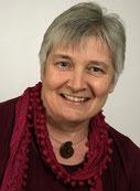Angela Vorrath