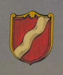 Wappen von Krumbach