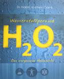 Wasserstoffperoxid kaufen, Wasserstoffperoxid bestellen, Pharmazeutische Qualität