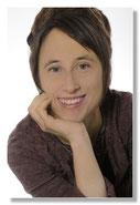 Kristina Stary - Chorleiterin, Pianistin und Sängerin aus Ravensburg