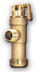 fluxor para inodoro 400.14