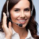 Die Kredit-Hotline zum schnellen Kredit bei creditolo
