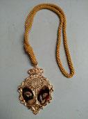 Medalla de Cofrade
