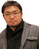 講師:マーケティングコンサルタント 松宮義仁