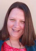Marina Visser se kursusartikel word deur LiG aanvaar vir publikasie.