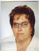 Barbara Moritz