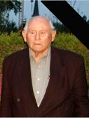 Georg Zedler