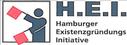 mehrWEB.net mit Vortrag auf dem H.E.I. Gründerstammtisch