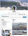 k-surf Facebook
