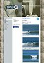 EBISU SURF