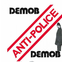 DEMOB - Anti Police