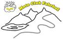 Moto Club Fahrhof Wohlen