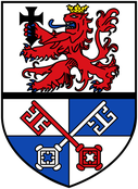 Landkreis-Rotenburg coat of arms