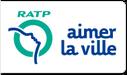 Trouver son itinéraire avec la RATP