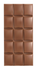 Mily Wien Schokolade