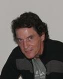 francis cabrel, membre d'honneur de GGQ