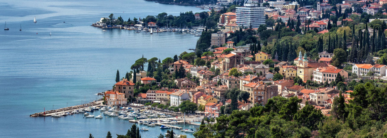 opatija-tourism-croatia