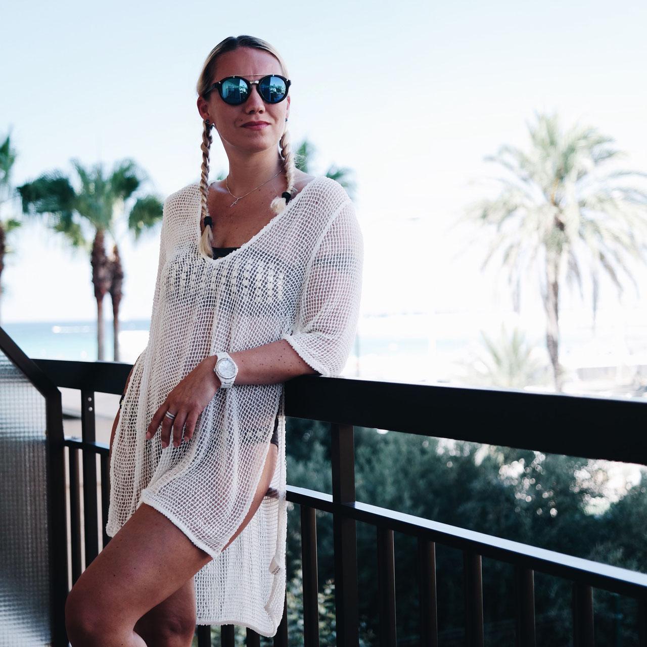 Urlaubsgrüße von der Lieblingsinsel der Deutschen - Mallorca | hot-port.de | 30+ Fashion & Lifestyle Blog