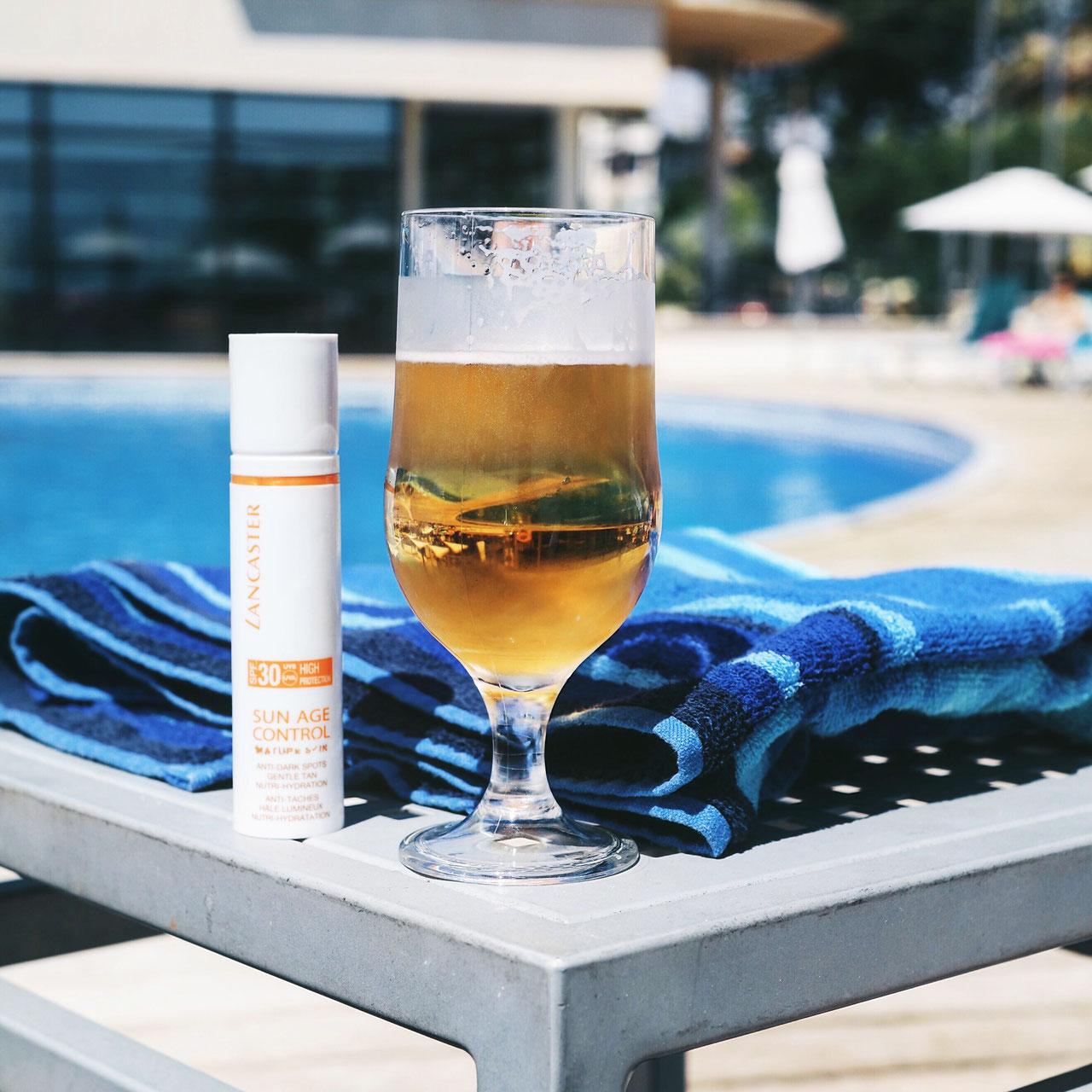 Urlaubsgrüße von der Lieblingsinsel der Deutschen - Mallorca | 30+ Fashion & Lifestyle Blog