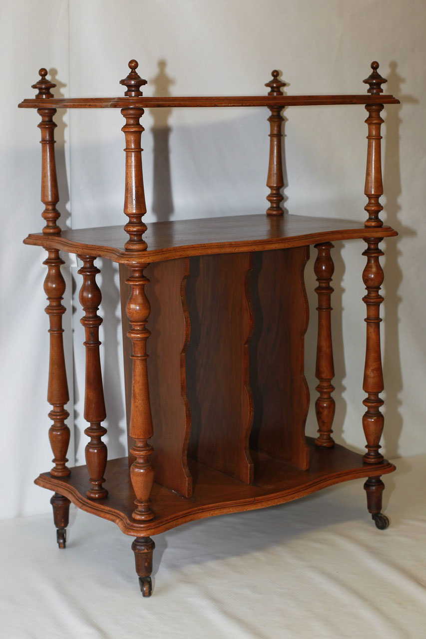 autre antiquit s edelweiss. Black Bedroom Furniture Sets. Home Design Ideas