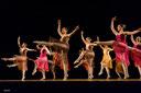 Gala danse MJC