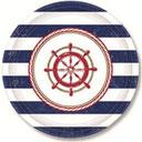 Набор для праздника Морская коллекция