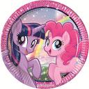 Набор для праздника My Little Pony