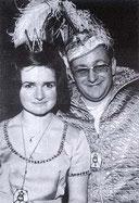 Maria I. und Werner I.
