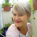 Regina Gottschlich