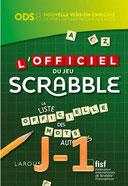 30 décembre : verbes 9 lettres