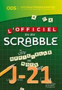 10 décembre : Z (5 à 8 lettres)