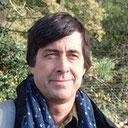 Dr. Thomas Stöckli