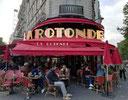 visite guidée Paris Montparnasse des Années Folles
