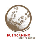 www.buencamino.be