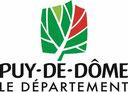 Conseil général du Puy-de-Dôme