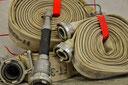 Feuerwehrgeräte
