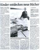 Solinger Tageblatt 11.06.2015