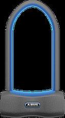 ABUS Bügelschloss Granit-X-Plus-540